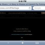 Beaverkill Press Homepage