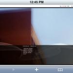 adcSTUDIO's home page